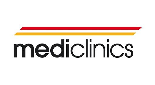 Mediclinics DTH100 Dispenser Carta Igienica Intercalata Bianco